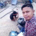 IMG-20190708-WA0014